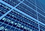 App Networks Smartphone Mobile Phone Internet