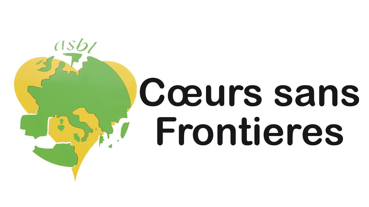 https://www.bastogne.be/annuaire/coeurs-sans-frontieres